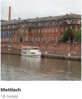 oberbillig-mettlach-2019-moezel.png