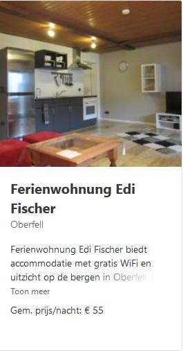 oberfell-fischer-2019-moezel.png