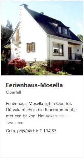 oberfell-mosella-2019-moezel.png