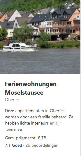 oberfell-moselstausee-2019-moezel.png