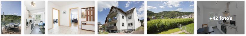 oberfell-vakantiehuis-mosel-stausee-2019-moezel.png