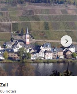 oberfell-zell-moezel-2019.png