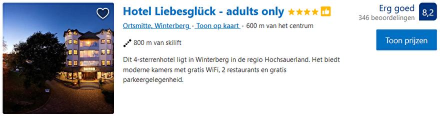 ortsmitte-ho...ck-sauerland.png