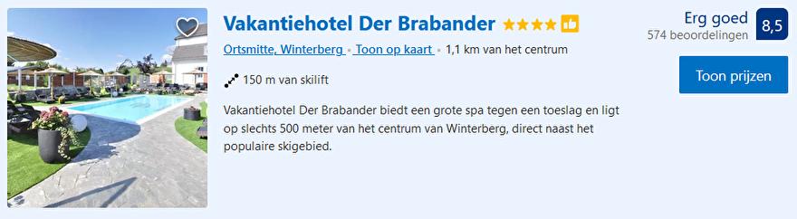 ortsmitte-va...er-sauerland.png