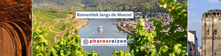 pharos-banner-moezel-2019.png