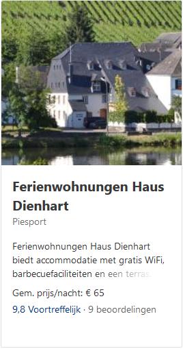 piesport-hotel-dienhart-2019-moezel.png