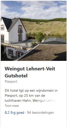 piesport-hotel-gutshotel-2019-moezel.png