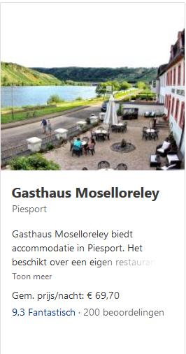 piesport-hotel-mosel-loreley-2019-moezel.png