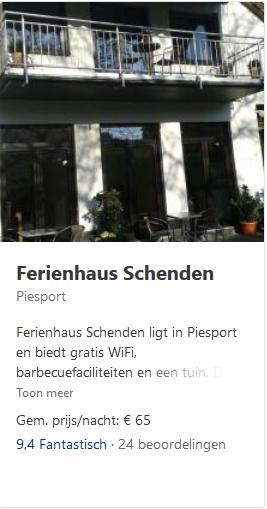 piesport-hotel-schenden-2019-moezel.png