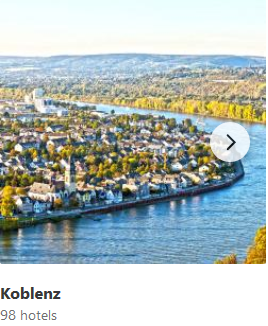 piesport-koblenz-2019-moezel.png