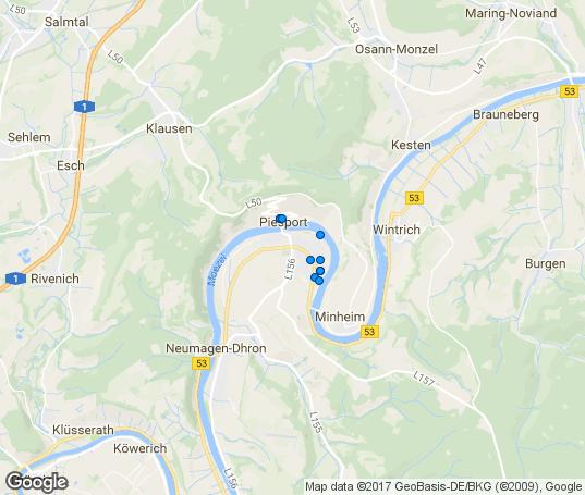 piesport-map-hotelletjeaandemoezel.nl.png