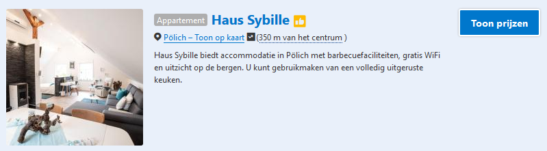 polich-haus-sybille-moezel-2019.png