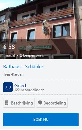 pommern-buurt-rathaus.png