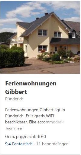 punderich-gibbert-2-moezel-2019.png