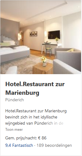 punderich-hotel-marienburg-moezel-2019.png
