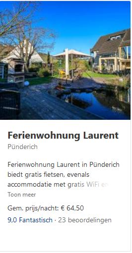 punderich-laurent-moezel-2019.png