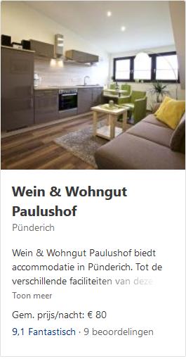 punderich-paulushof-moezel-2019.png
