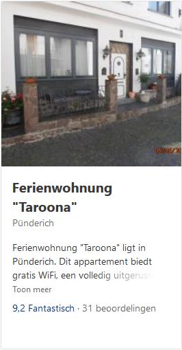 punderich-tarroona-moezel-2019.png