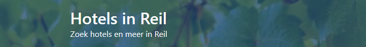 reil-banner-moezel-2019.png