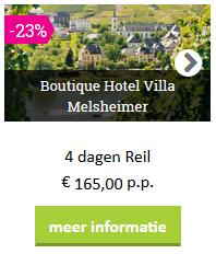 reil-boutique hotel villa melsheimer-voordeel-moezel.png