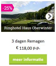 remagen-ringhotel haus oberwinter-voordeel-aan de rijn.png