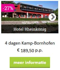 rijn-kamp-bornhofen-hotel rheinkonig-voordeel-aan de rijn.png