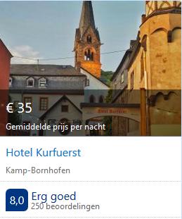 rijn-kamp-bornhofen-kurfuerst.png