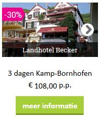 rijn-kamp-bornhofen-landhotel becker-voordeel-aan de rijn.png