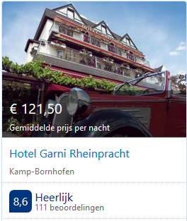 rijn-kamp-bornhofen-rheinpracht.png