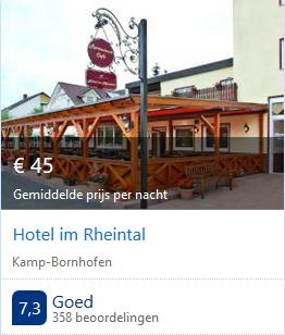 rijn-kamp-bornhofen-rheintal.png