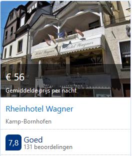 rijn-kamp-bornhofen-rijn-hotel.png