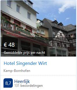 rijn-kamp-bornhofen-singender-wirt.png