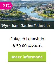 rijn-lahnstein-koblenz.png