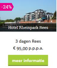rijn-rheinpark-rees.png