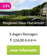 rijn-ringhotel-oberwinter.png