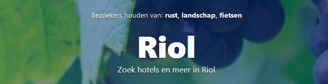 riol-banner-2019-moezel-.png
