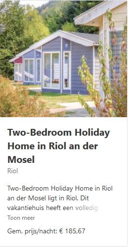 riol-holiday-2-bed-room-moezel-2019.png