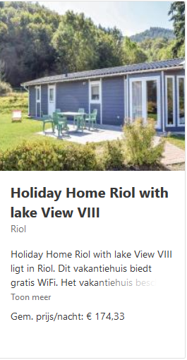 riol-holiday-home-lake-vieuw-moezel-2019.png