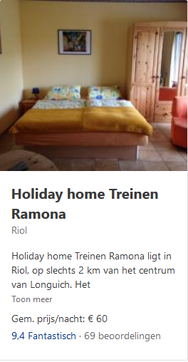 riol-holiday-home-treinen-moezel-2019.png