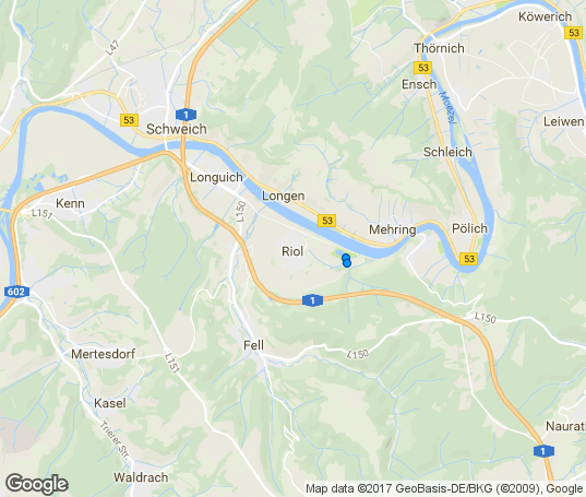 riol-map-hotelletjeaandemoezel.nl.png