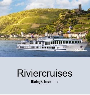 rivier-cruises-moezel.png