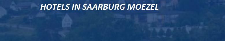 saarburg-banner-moezel-2019.png