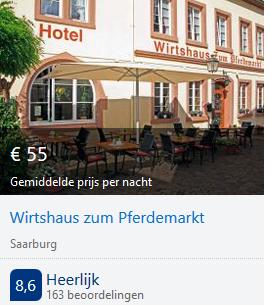 saarburg-pferdemarkt-2019.png