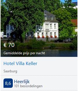 saarburg-villa-keller-2019.png