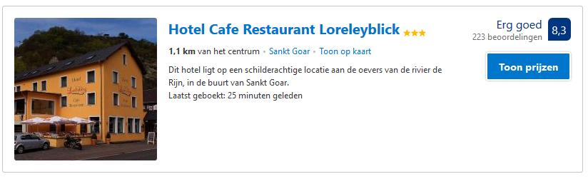 sankt-goar-hotel-loreley-moezel-2019.png