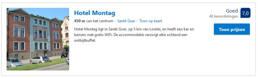 sankt-goar-hotel-montag-moezel-2019.png