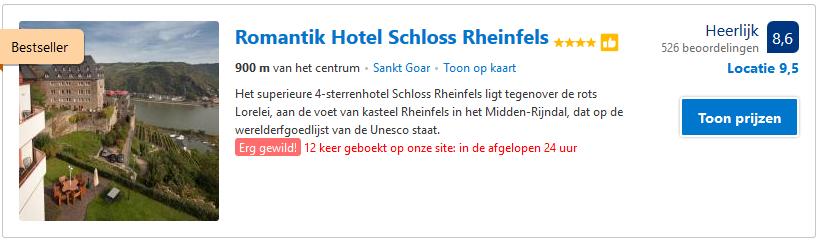 sankt-goar-hotel-rheinfels-moezel-2019.png