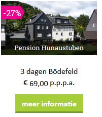 sauerland-Bödefeld-hunastuben-moezel-2019.png
