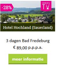 sauerland-Bad-fredeburg-hochland-moezel-2019.png