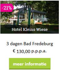 sauerland-Bad-fredeburg-kleins-wiesse-moezel-2019.png